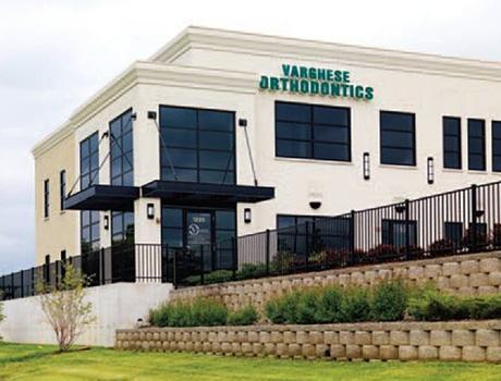 North Aurora Office